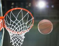 Boys roundup: Grand Ledge tops Rockford, stays perfect