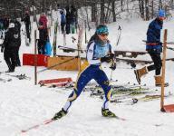 Can anyone unseat CVU Nordic ski team?