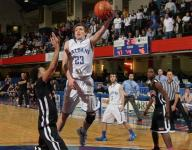 Road to the County Center: 2015 Section 1 tournament preview