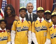 POLL: Should Jackie Robinson West (Chicago) be stripped of its Little League World Series wins?