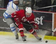 Varsity Insider: Week 8 boys hockey power rankings
