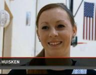 Meijer Scholar Athlete - Lydia Huisken