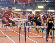 Beacon claims Class B track title in comeback