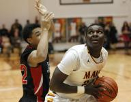 McCutcheon defense stifles Lafayette Jeff