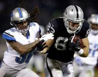 What Middletown South grad is flying under the radar in the NFL?