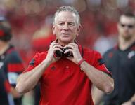 Tuberville to speak at 'That's My Boy' banquet
