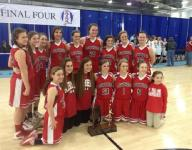 Lowndes Academy repeats as AISA state champions