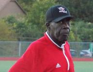 Lathrup football coach Stephens known as a 'caring' man