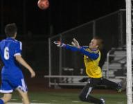 Marquee matchups on display in Arizona boys state soccer finals