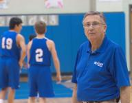 Texas coaching legend thinking a win at a time in Joshua