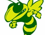 Rayville takes 2-3A title