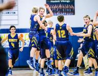 Boys roundup: DeWitt pulls even with Haslett, E.L. wins