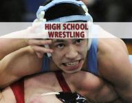 Pawling trio to vie for wrestling titles Saturday