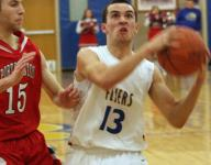 Clyde rolls to SBC victory over Port Clinton
