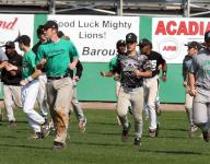 One year later, LHS baseball looks forward to new start in 2015
