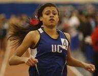 Taylor, Sydney McLaughlin set Non-Public A championship meet records, Union Catholic girls win first ever championship