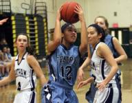 West Morris tops Chatham in OT, advances to MCT semifinal
