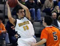 MCT Boys Basketball Roundup: Hanover Park advances to semifinal