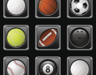 Roundup: Rapids, Amherst win titles