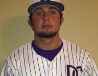 2015 baseball Dandy Dozen