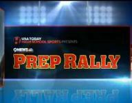 USAToday 9NEWS Prep Rally (2/15/15)