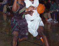 Patience pays off for Opelousas High