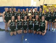 Villa Walsh claims first NJSIAA indoor track and field title