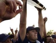 All-time great high school teams: Baseball - Brownsburg 2005