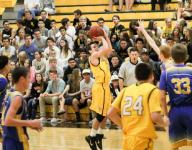 Verot hopes to keep banner dreams alive