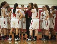 Varsity Insider: Girls basketball playoff predictions