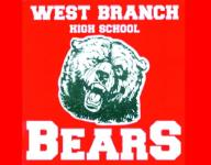 Bradley Arp helps West Branch rally past Durant
