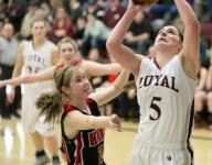 Loyal thumps O-W, wins first conference title