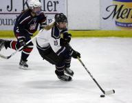 Varsity Roundtable: Appleton, Fox Cities girls' hockey