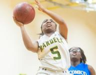 Mardela's Selby reaches official 2K status