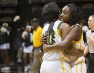 JD girls want more than regional title