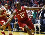 Preview: Hogs, Mizzou on different paths