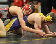 WIAA Wrestling: Random Lake secures state berth