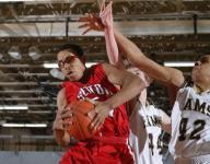 Boys roundup: Class A No. 10 Everett tops East Lansing
