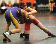 Wrestling: Lomira falls short of team state again
