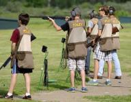 Target shooting teams booming in MSHSL