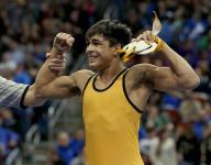 State wrestling: 3-A, 2-A, 1-A previews