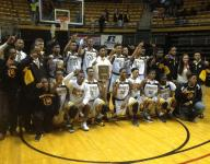 Whitlow leads LaFayette past Francis Marion in 2A regional final