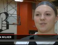 Meijer Scholar Athlete: Greta Wilker