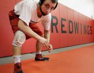 Prep Profile: Skylar Kroening, wrestling, Sheboygan South