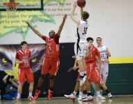 PHOTO GALLERY: Regis Jesuit @ Mountain Vista Boys Basketball