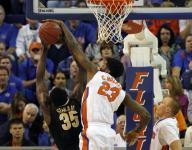 Vanderbilt men's basketball falls at Florida
