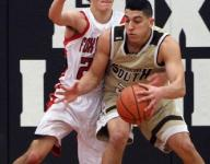 Class AA, B quarterfinal recap: Justin Rivera takes over for South; Saunders to meet Mount Vernon; more...
