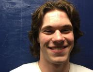 Boys Athlete of the Week: Michael Campbell