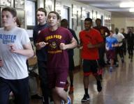 Iona Prep wins with athletic discards, no scholarships