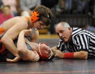 Panthers, Generals headline MVL wrestling tourney